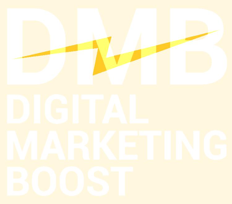 Digital Marketing Boost
