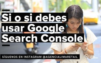 Ventajas de usar Google Search Console